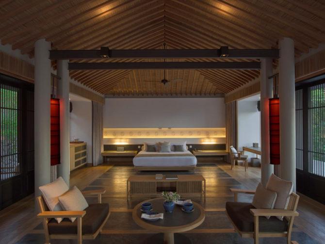 Amano'i-–-Aman-Hotels-4