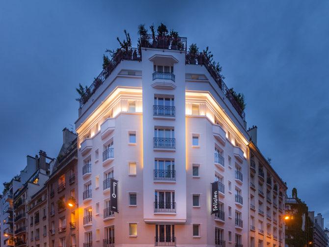 Hôtel-Felicien-1