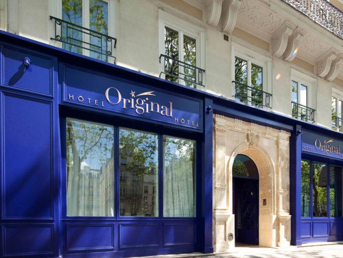 Hôtel-Original-1