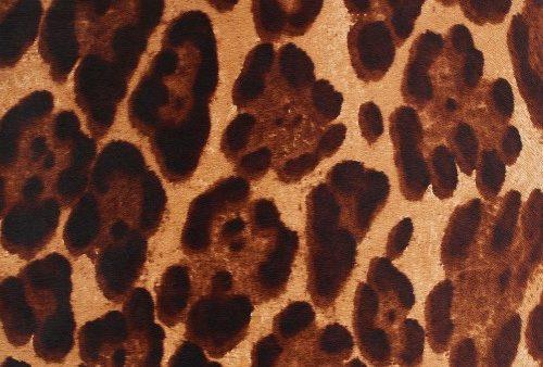 horsy-9009-spiga-maxi-leopard (Custom)