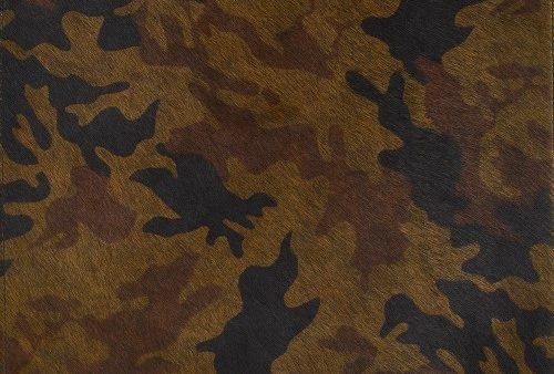 horsy-9013-muschio-camouflage-396 (Custom)