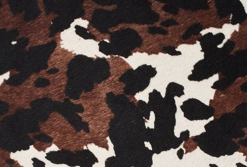 horsy-9017-white-double-mucca (Custom)