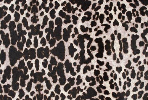 horsy-9017-white-kenia-396-blackgrey (Custom)
