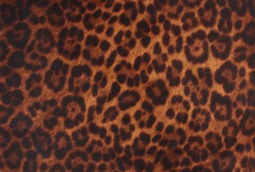 horsy-9017-white-miami-leopard-4418-nuance-cammello (Custom)