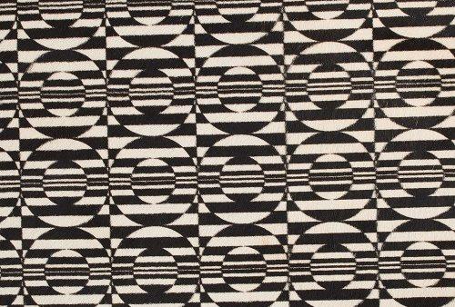 horsy-9017-white-pytagora-black (Custom)