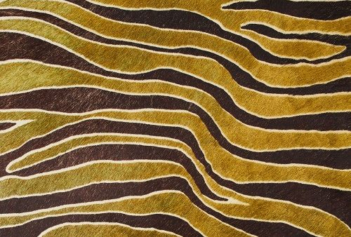 horsy-9017-white-zebra-tasmania-nuance-turf (Custom)