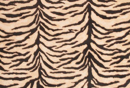 horsy-9031-milk-baby-tiger (Custom)