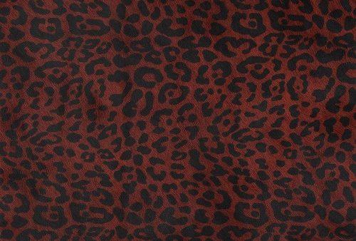 horsy-bruciato-snow-leopard-only-black (Custom)