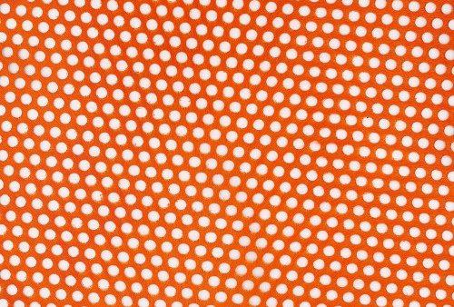 horsy-foro-228-9029-orange (Custom)