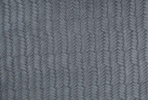 horsy-maxi-intreccio-9038-bankers-grey (Custom)