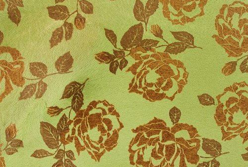 horsy-mint-gardenia (Custom)