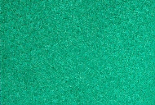 horsy-piedino-9023-mare (Custom)