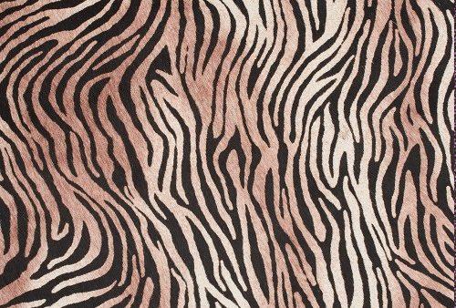 horsy-stardust-9017-white-zimbawe-blackmalva (Custom)