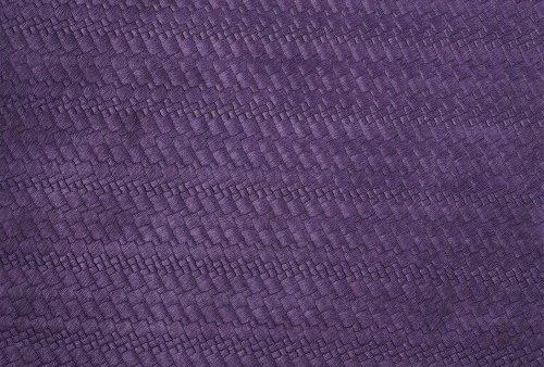 horsy-tellin-9027-violet (Custom)