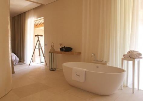 4 hotel-muse-st-tropez-ramatuelle-pome-474x335