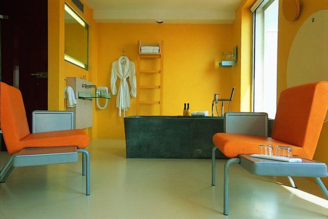 Hi-Bath ˆ Nice 2