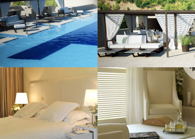 6 muse-hotel-st-tropez